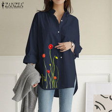 blouse, Fashion, Office, Sleeve