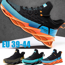 Sneakers, Outdoor, sports shoes for men, shoes for men