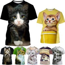 cute, Fashion, t shirts for men, Tops