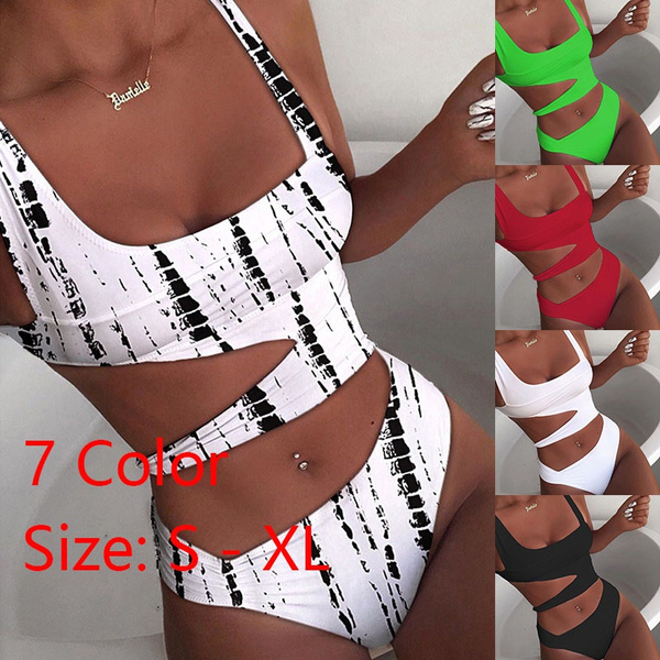 bathing suit, plus size swimsuits for women, Brazilian Bikini bottom, onepiece