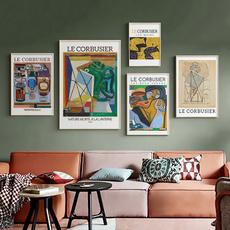 art print, posters & prints, Wall Art, Home