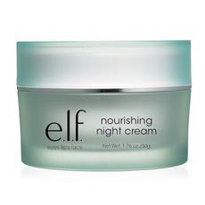 Cream, Elf, nourishing, night