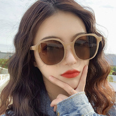 retro sunglasses, Fashion Accessory, Outdoor, UV400 Sunglasses