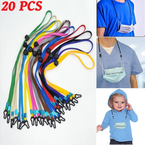 maskelasticband, maskrope, spandexband, Elastic