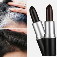 temporary, haircolorpen, Waterproof, Cover