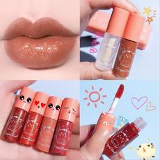 Makeup, Beauty, lipgloss, longlastinglipstick