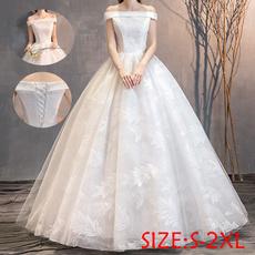 Simplicity, Fashion, Lace, Elegant