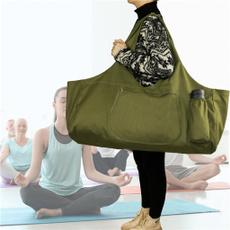 Shoulder Bags, Yoga, Totes, Waterproof