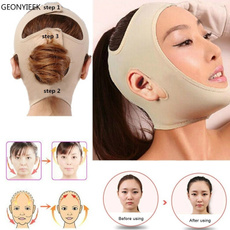 facialbelt, Fashion Accessory, Fashion, loseweight