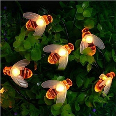 Outdoor, led, Garden, lights