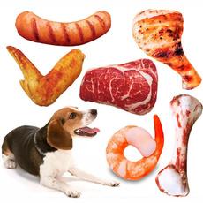 dogtoy, bitetoy, dogsoundtoy, Toy