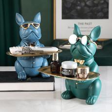 Home & Kitchen, Decor, Fashion, figurineminiature