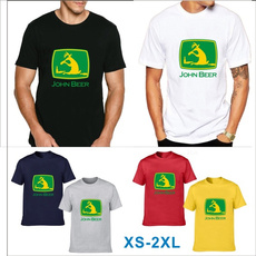 roundneckshirt, Fashion, Shirt, plusvelvettshirt