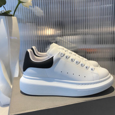 Sneakers, Designers, Luxury, Sports & Outdoors