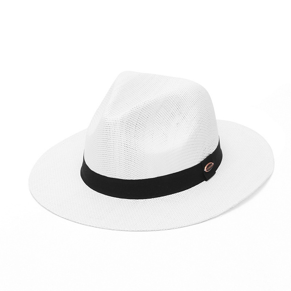 Summer, Fashion, Beach hat, uvprotection