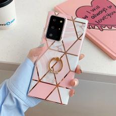 case, samsungs21ultracase, iphone 5, Geometric