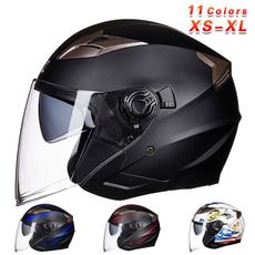 Helmet, hemmet, motorcycle helmet, casque