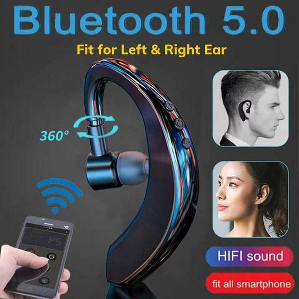 Headset, Earphone, businessearphone, Samsung