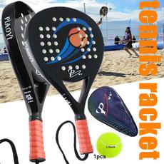 tennispaddle, beachpaddle, Fiber, Sporting Goods