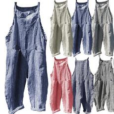 Women Pants, Women Rompers, trousers, jumpsuitsampampampampromper