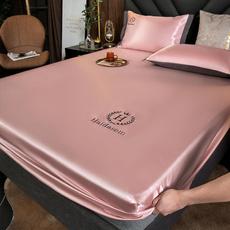 elasticfittedsheet, Summer, mattress, summerfittedsheet