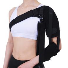 Fitness, shoulderbrace, shouldersupportbrace, shoulderbracesupport