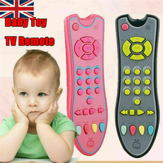remotecontrolboat, Toy, Remote Controls, Mobile Phones