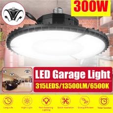 garagelighting, led, ufo, ufolight
