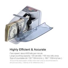 currencycountingmachine, moneycounter, moneycurrencycountingmachine, minimoneycurrencycountingmachine