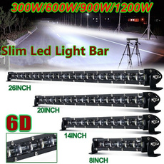 led car light, carworklight, led, lights