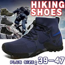 Outdoor, Hiking, wadingshoesformen, outdoorshoesformen