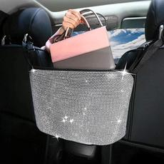 handbagholder, Bling, Jewelry, purses