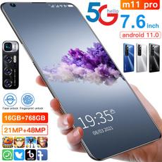 unlockedphone, smartphone5g, Teléfonos inteligentes, Mobile Phones