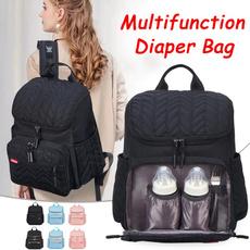 Outdoor, Capacity, mummybag, Bags