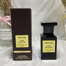 noir, neutralperfume, tomfordperfume, Perfume