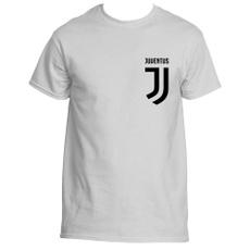 Fashion, Shirt, juventus, ronaldo