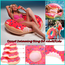 Summer, Outdoor, Inflatable, Seats