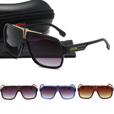 aviator glasses, Fashion, carrerasunglasse, Goggles