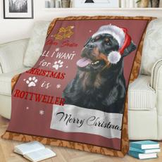 Fleece, ultrasoftmicrofleeceblanket, Christmas, hypoallergenic