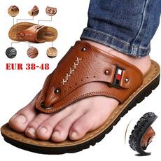 mencasualsandal, Flip Flops, Sandals, mensandal