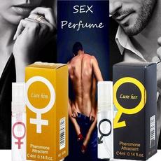 edtspray, oscar, womensfragrance, water