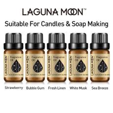 Bath, cosmeticgradefragranceoil, massageoil, Humidifier