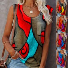 blouse, Plus Size, Women Blouse, Tops