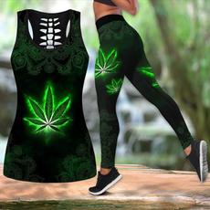 Fashion, Fitness, slim, high waisted