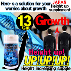 increasingheight, growthup, calciumsupplement, calcium