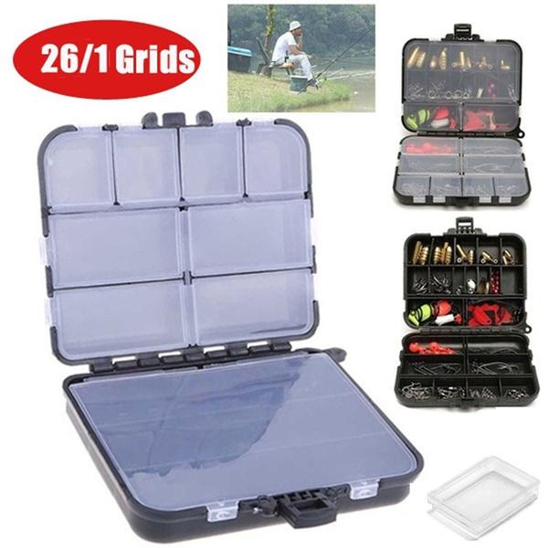 Storage Box, case, waterproofstoragebox, luretacklecase