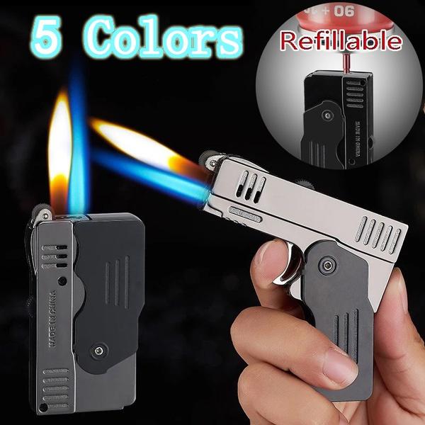 lighterforcigarette, lighterssmoking, jetlighter, lightersmokingaccessorie