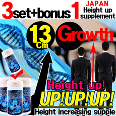 increasingheight, growthup, calciumsupplement, heightupinsole