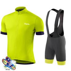 Shorts, Bicycle, Sleeve, pants