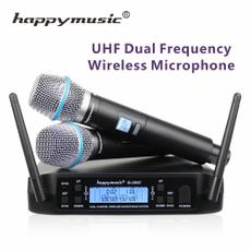 uhf, wirelessmicrophone, microphonesystem, performance
